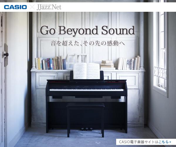 CASIO電<br /> 子楽器サイトはこちら