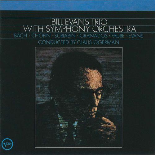 BILL EVANS TRIO500.jpg