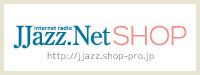 JJazz.Net SHOP