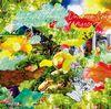FreeTEMPO BEST ALBUM TENSE