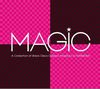 MAGiC 〜A COLLECTION OF BLACK DISCO CLASSICS mixed by DJ KAWASAKI