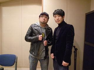 WM_sunaga_06.jpg