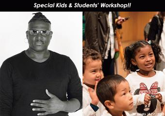 Special Kids & Students' Workshop!!.jpg