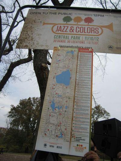 12_jazzcolors2.jpg