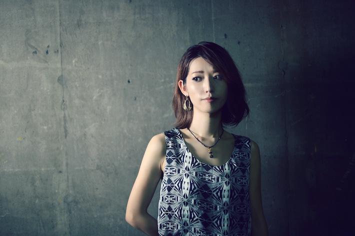 17_持山翔子_710.jpg