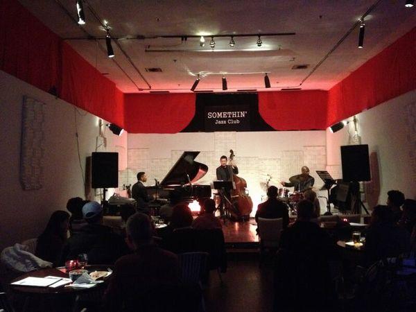 1_中村恭士(bass)_Christian Sands(piano) trio.jpg