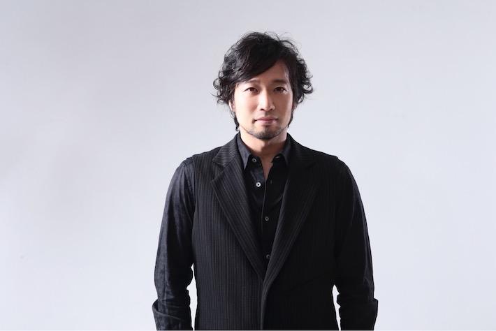 24_永田ジョージ_710.jpg
