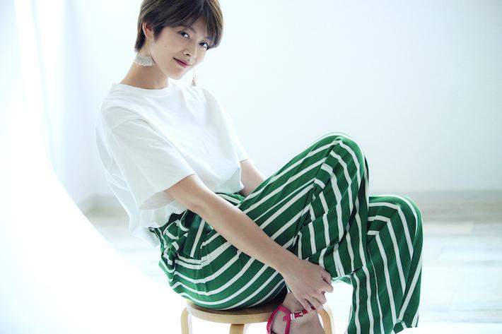 3_KaoriSawada_710.jpg