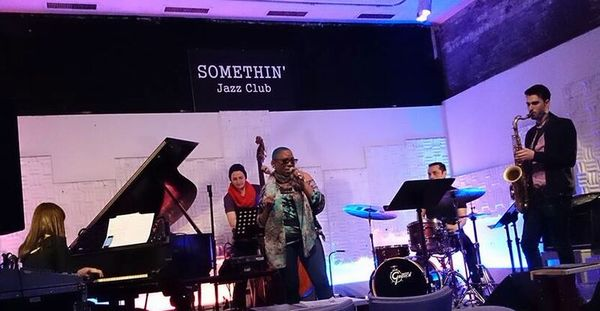 3_Ms Blu @ SOMEHIN' Jazz Club.jpg