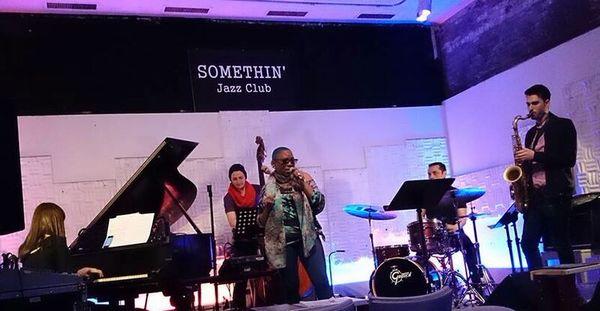 3_Ms Blu @ SOMEHIN' Jazz Club.jpg