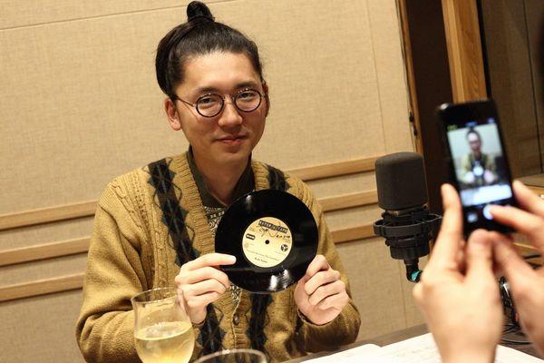 5_kan_blog.jpg