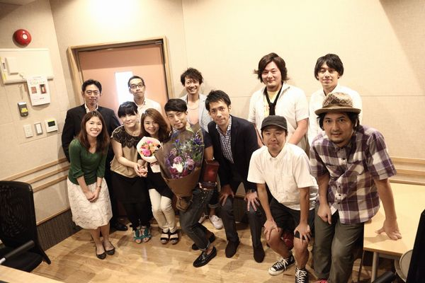 8_blog.jpg