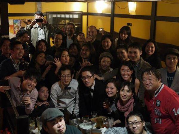 9_Shinnenkai (photo by Mamiko san).jpg