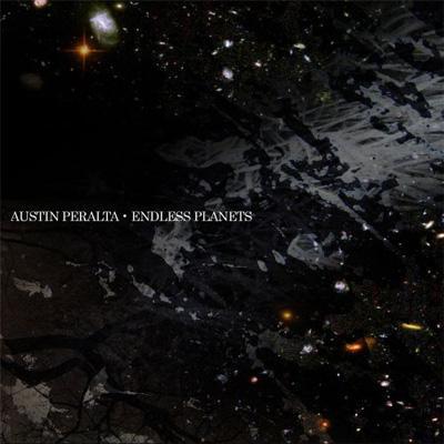 Thundercat Austin Peralta on Endless Planets   Austin Peralta