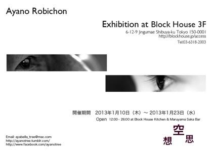Ayano Exhibi Jan 2013-for web .jpeg