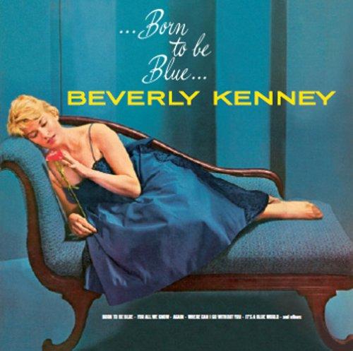 Beverly Kenny500.jpg