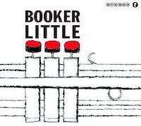 Bookerlittle200.jpg