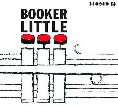 Bookerlittle500.jpg