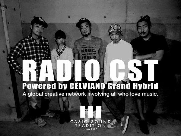 CST_radio600.jpg