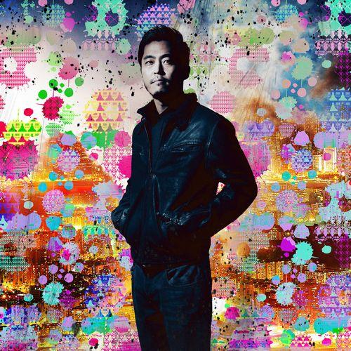 DJ JIN500.jpg