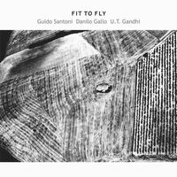 FIT TO FLY200.jpg