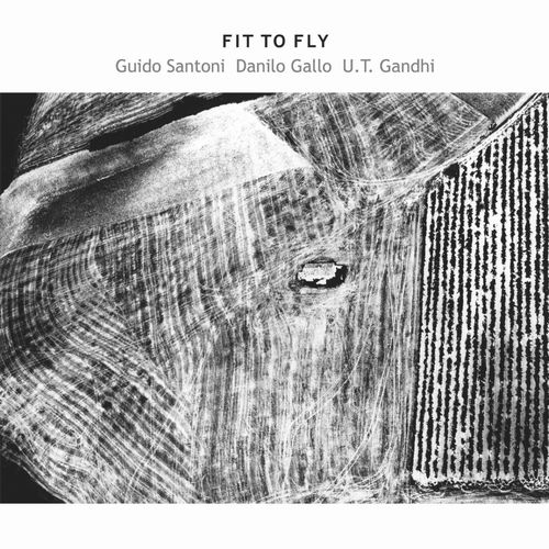 FIT TO FLY500.jpg
