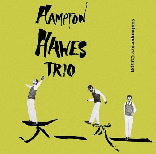 Hampton Hawes500.jpg