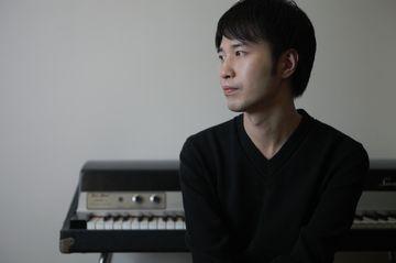 KenichiroNishihara.jpg