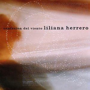 Confesion Del Viento