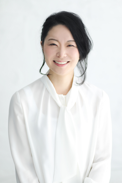 MayOkita2019_600.jpg