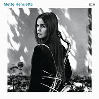 Mette Henriette200_.jpg