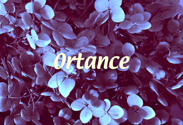 OrtanceOrtense_pic600.jpg