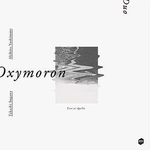 Oxymoron300.jpg