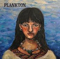 PLANKTON200.jpg
