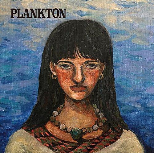 PLANKTON500.jpg
