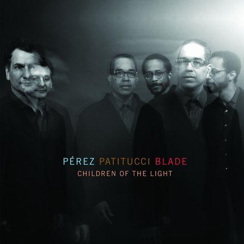 Perez Patitucci Blade500.jpg