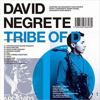 TribeofD200.jpg