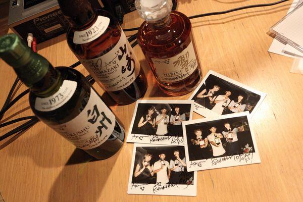 azumi_toki_BLOG6.jpg