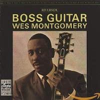 boss guitar200.jpg