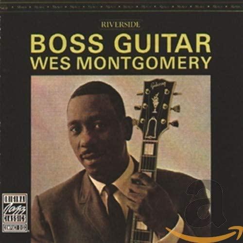 boss guitar500.jpg