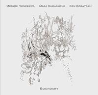 boundary200.jpg