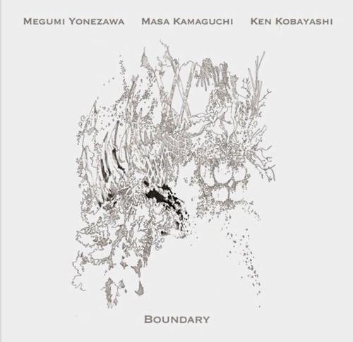 boundary500.jpg