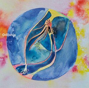 Orillania