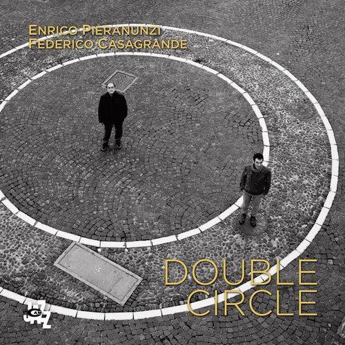 doublecircle500.jpg