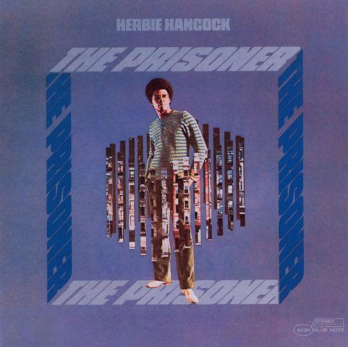 herbie hancock500_.jpg