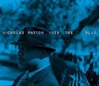 intothe blue200.jpg