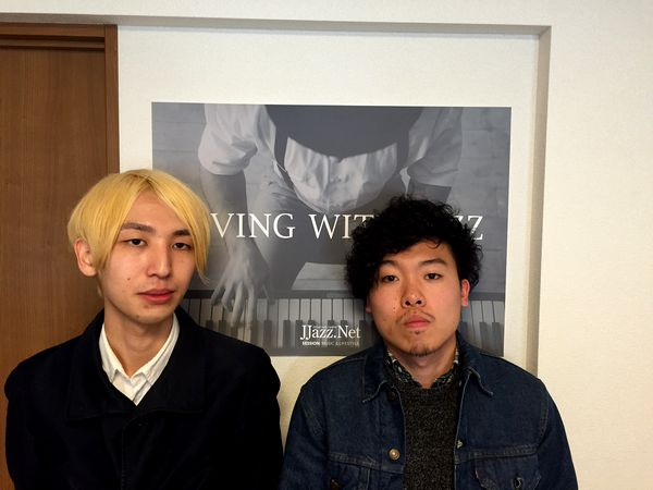 ishiwakashunINTERVIEW600.jpg