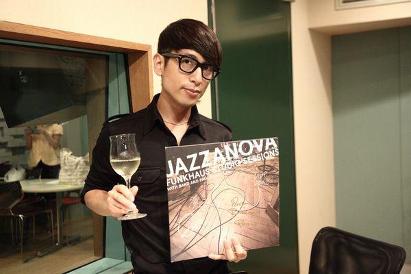 jazzanova_blog5.jpg