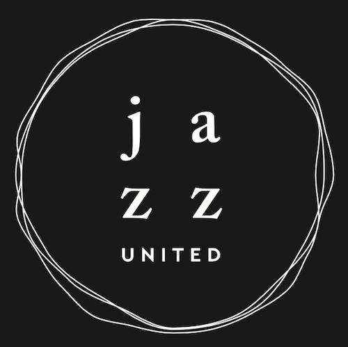jazzunited_logo500.png
