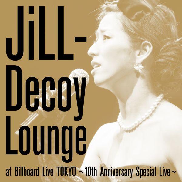 jill-decoy.lounge_jk_iTunes600.jpg